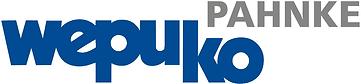 logo_wepuko_web.png