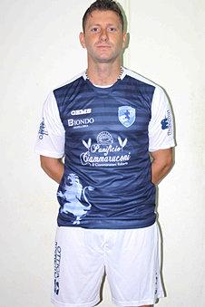 Roberto Rizzato