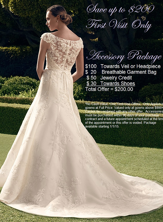 Wedding Dresses Fairfax Va 33