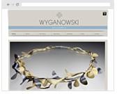 Wyganowski Fine Jewelry