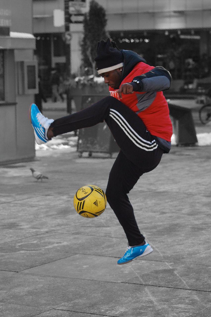 Soccer Trick.jpg