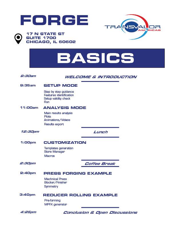 Agenda-Basics.jpg