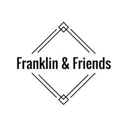 Franklin & Friends(1).jpg