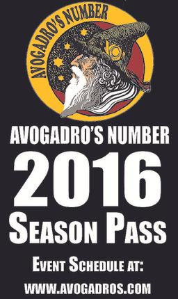 Season Pass 2016 FRONT 003.jpg