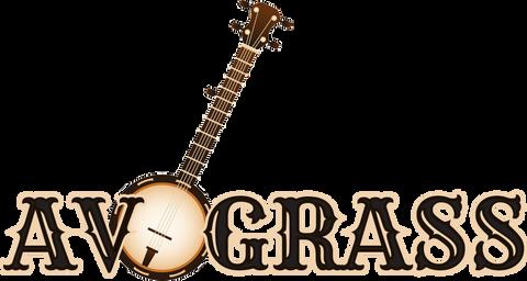 Avograss logo 002.png
