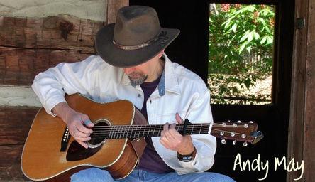 Andy-May-MerleFest-Cabin.jpg