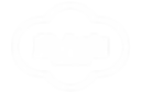 戲台咖logo.png