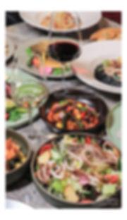 酒館wix菜單202004_wix-3.jpg