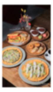 酒館wix菜單202004_wix-15.jpg