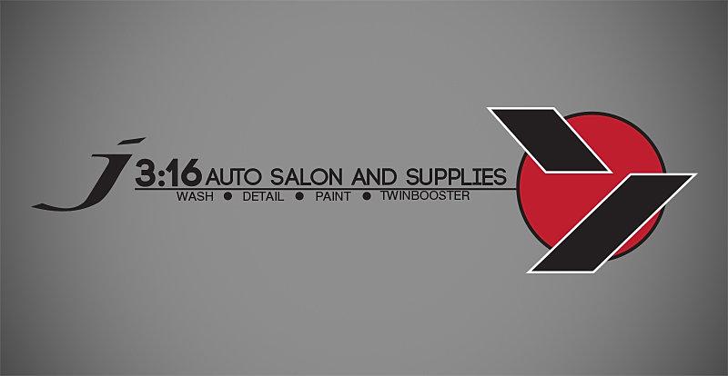 Evolution Creative Studio   Graphic Design Studio   J3:16 Auro ...