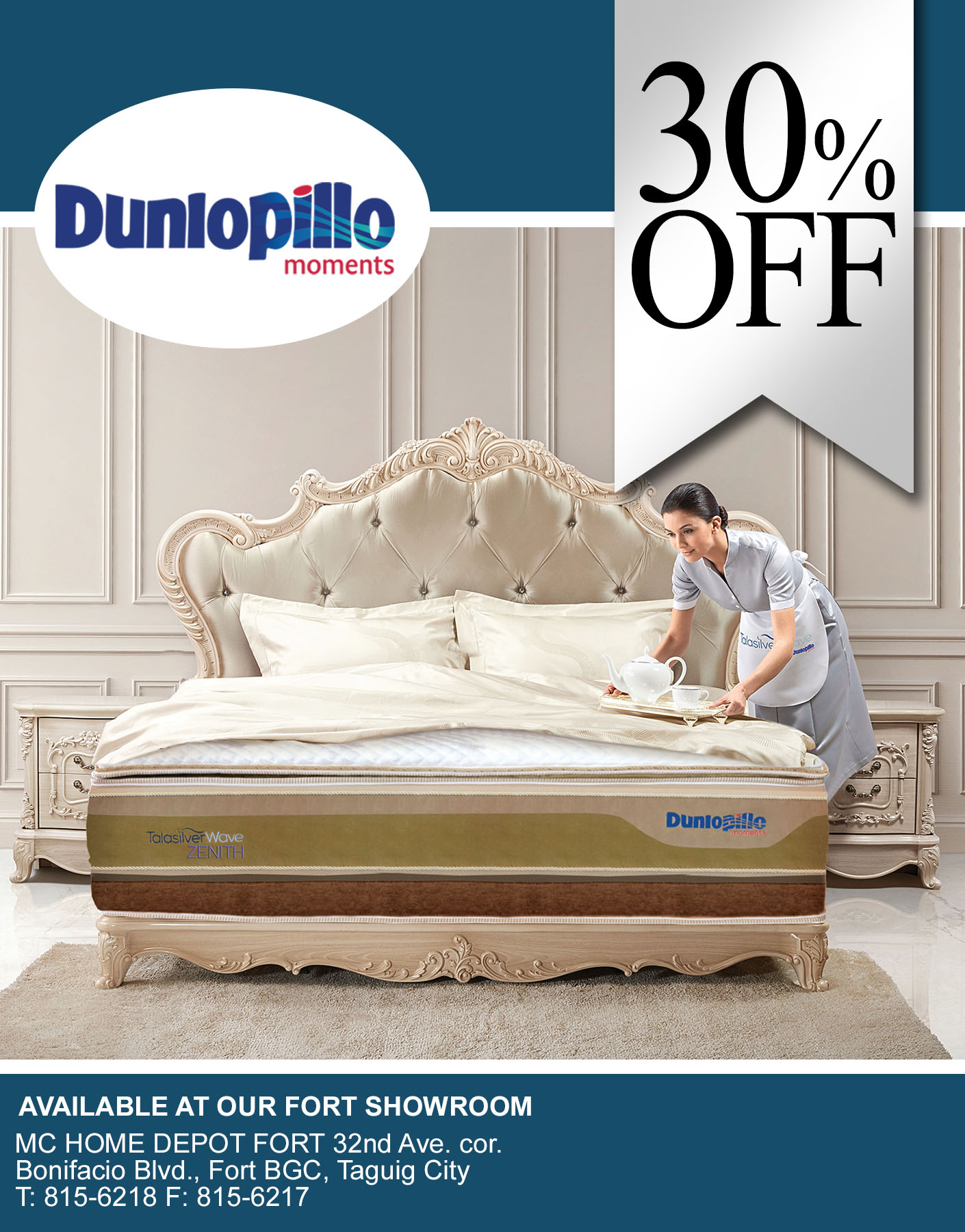 Sleep City Bedroom Furniture How Mom Andi Manzano Reyes Rocks Baby Olivia To Sleep Italdesign