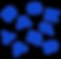 backyard-logo_jumbled_blue.png