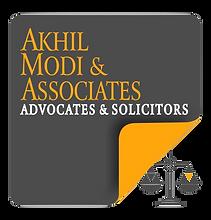 A Modi Logo.png