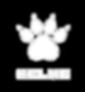 logo kelme blanco.png