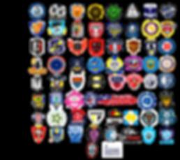 logos_partner 2.png