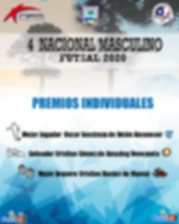 premios individuales.png