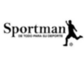 sportman1.png