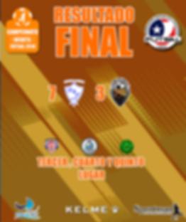 AFICHE RESULTADO FINAL.png