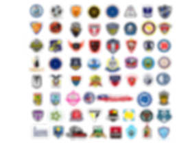 logos partner  3.png