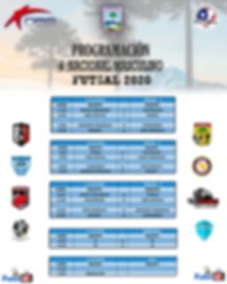 PROGRAMACIÓN_MASCULINO.png