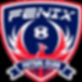 logo fenix.png