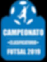 CAMPEONATO CLASIFICATORIO.png