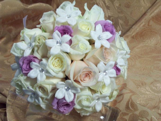 Lavender - 15