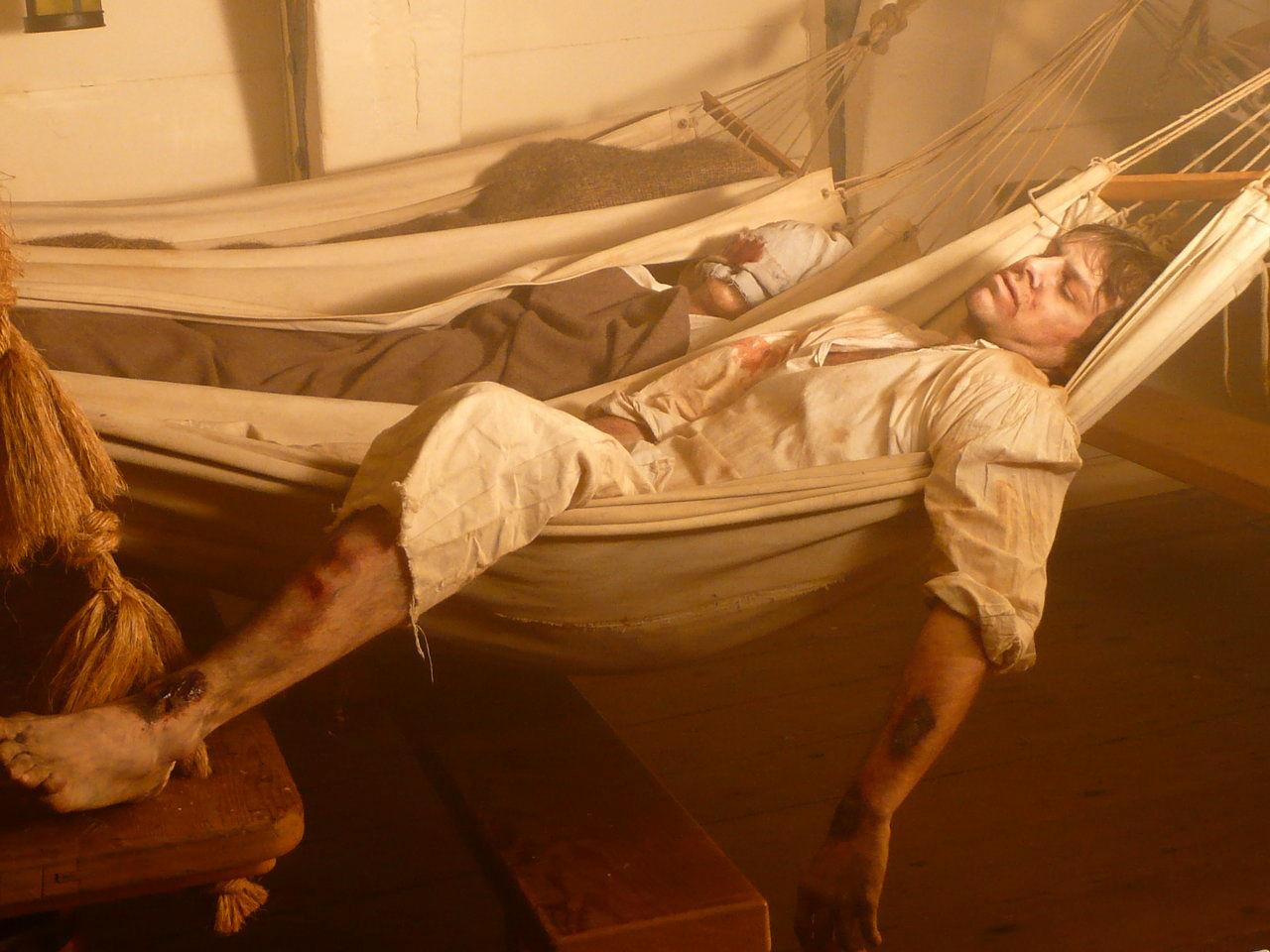 Paddington 2 >> Alice Hopkins Make-Up | Wix.com