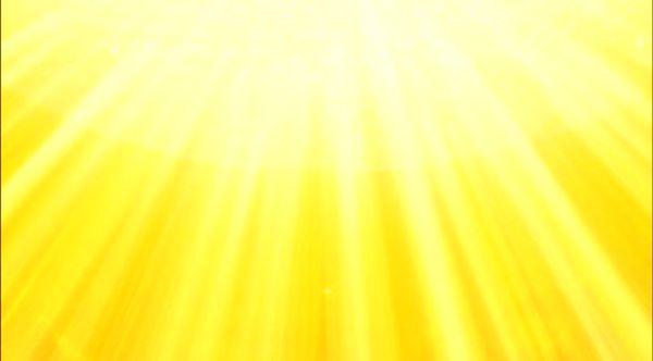 http://static.wixstatic.com/media/498ad6_4091bd40698e404caa0c4a0a04d707f7.jpg