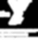 logo_kfa.png