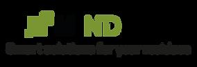 logo-mindest-anglais-09.png