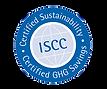 iscc-siegel.png