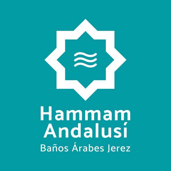 Ba os a comp s ba os arabes jerez hammam andalusi cadiz for Hammam andalusi jerez