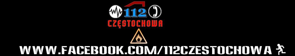 112częstochowa