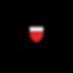 logo_lausanne_facebook.png
