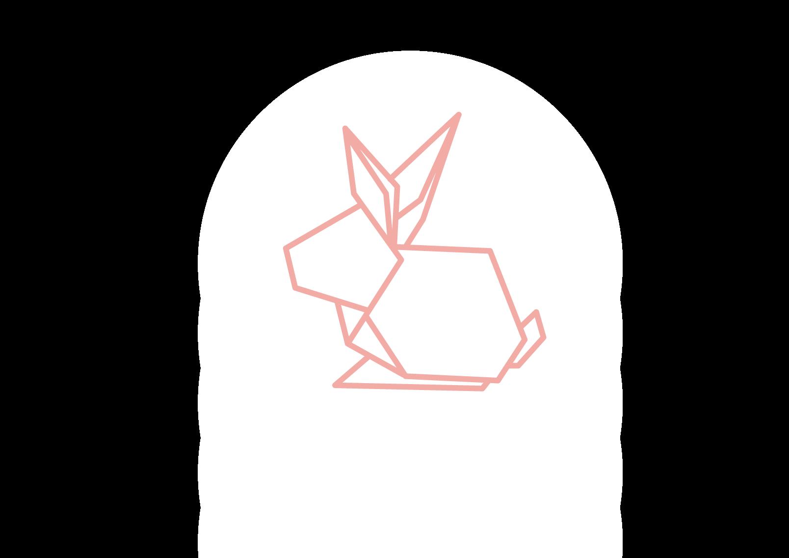Image Result For C Design Home