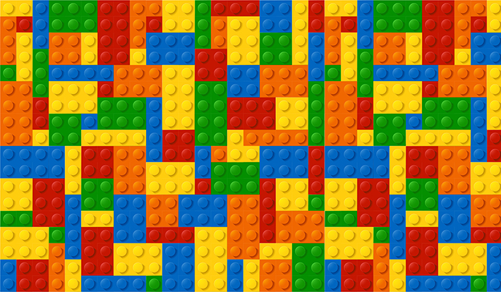 633 best images about Lego Printables on Pinterest | Treat bags ...