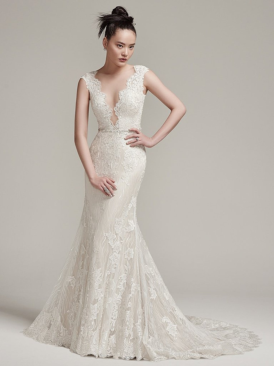 Wedding Dress Rental Nj. Cool Prom Tuxedo Rentals North New Jersey ...