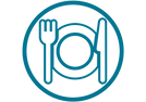 Icone-Alimento-TRansparente.png