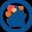 volunteer-circle-icon_2x.png