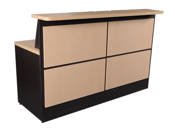 Muebles de oficina quality productos for Muebles de oficina quality