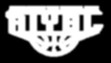 AIYBL Logo-White.png