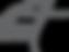 grey_web_transparent.png