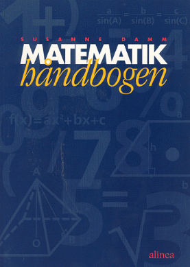 matematikopgaver 2 klasse