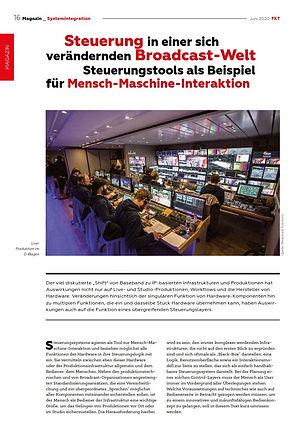 FKT Magazin hi.jpg