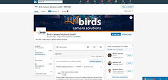 Birds Linkeding.JPG