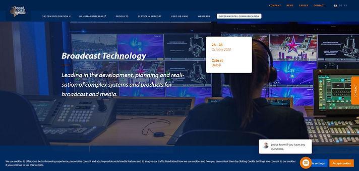 Broadcast Solutions.JPG
