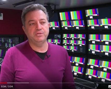 Video Al Kass.jpg