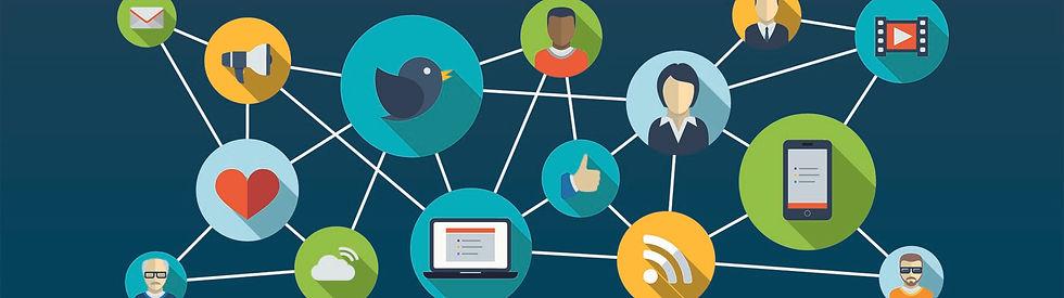 Social media header.jpg