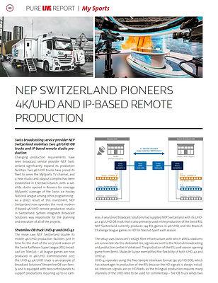 Nep Switzerland MySports.jpg